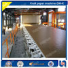 3200mm Type Big Capacity 70-80 T/D Kraftpapier Paper Machine
