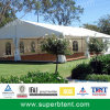 20m Catering Tent Shelter Tent for Party