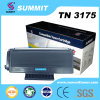 Laser Cartridge Compatible para Brother Tn3175
