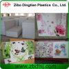PVC regolare Foam Sheet di Surface per Printing
