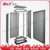 Bater Down Cabinet/Power Distribution Cabinet/Assembly de Electrical Boxes