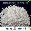 (NH4) 2so4 Granular Ammonium Sulfate /Ammonium Sulphate voor Fertilizer