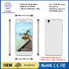 2016 smartphone très chaud d'OEM 4G d'usine de la Chine de modèle le plus neuf