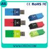 Free Sample 2015 Popular New USB Flash Memory Drive