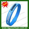 Wristbands del silicone, fascia dell'equilibrio delle forze (782)