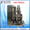 Vereinigter Jie Ran Dwt-Dros RO Pure Water Treatment System für Hemodialysis