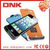 Telefono Battery per il iPhone 5s 64GB del Apple