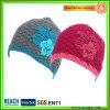 Повелительницы шлемы (BN-0117)