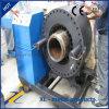 Máquina de friso da mangueira de alta pressão quente do CE da venda