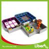 Lugar de Liben Customized Providers Indoor Trampoline para Children