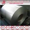 Bobina de aço de Alu do Alumínio-Zinco/zinco do MERGULHO quente 55%