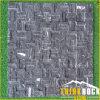 Zwart Marmeren Mozaïek voor de Tegel van de Steen Floor/Wall