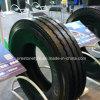 O caminhão radial de aço pesado de Boto do triângulo de Linglong monta pneus 315/80r22.5 12.00r24