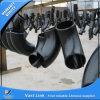 A indústria do fertilizante usa extensamente o grande cotovelo do aço de carbono do tamanho