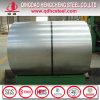 Bobine en acier de Galvalume d'ASTM A792 Az50 G300 G550