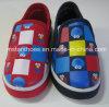 子供の注入の靴(MST15143)