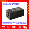 12V 250ah Rechargeable Emergency Sealed Lead Acid Battery