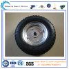 Roda *2.50-4 de borracha da alta qualidade 8  (PR1402 8  *2.50-4)