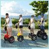 Deportes al aire libre Batería de litio 1000W Brushless Motor Self Balance 2 rueda eléctrica Scooters Mopeds