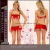 2014 Fashion Club Wear Adulto Sexy Party Christmas Costumes (6116)