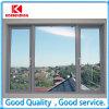 Het moderne Openslaand raam van pvc van het Ontwerp (KDSPVC085)