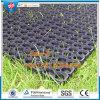 L'erba Anti-UV del campo da giuoco dei bambini protegge la stuoia