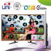 2015 Uni Multipurpose HD 42 '' e-DEL TV