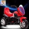 Mini motocicleta da fábrica por atacado de Pingxiang com preço barato