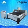 Jinan alta velocidad de plasma para corte de metal de la máquina