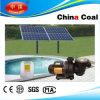 최신 판매 Sn D06p 태양 수도 펌프