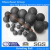 bola de pulido de 35m m con ISO9001