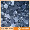 Lingote de Aluminio (1070)