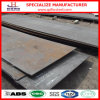 Warm gewalztes Steel Sheets Corten a