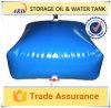 Использовано для цистерны с водой качества еды TPU питьевой воды