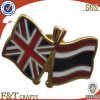Pin su ordine Badge (fdbg0110W) di Flag di nazione