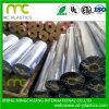 Пленка PVC ясная/прозрачная