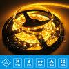 CE SMD 2835 90 LED per Metro LED striscia flessibile