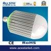 40W E40 de alta potencia LED Bombilla / Iluminación LED