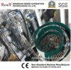 Automatisches Fließband für Dusche-Kopf mit hoher Leistungsfähigkeit