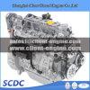 Motor diesel a estrenar de los motores de vehículo de la alta calidad VM D754G68e2