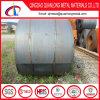 Bobine en acier laminée à chaud principale de Ss400 A36 Q235B Q345