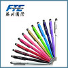 Encre Color Custom Ballpoint Pens pour School Supply