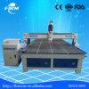 De Houten CNC van de Gravure Scherpe Machine van uitstekende kwaliteit