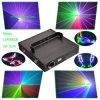 2W RGB Halloween Laser Lighting de Lanling