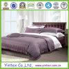 Luxe van uitstekende kwaliteit 100% het Katoenen Blad van het Bed