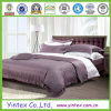 Qualitäts-Luxus-Baumwollbett-Blatt 100%