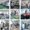 플라스틱 Machines Parts Machining 및 Processing