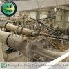 100, 000tons производственной линии органического удобрения