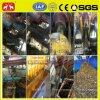 Ingenieur-erhältliche Palme 1-20t/H, die Öl-Extraktiongerät kocht