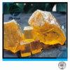 Resina hidrogenada, resina de goma purificada de calidad superior para el uso más fino